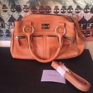 GUC Modalu Pippa bag